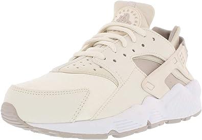 Nike Womens air Huarache Run Trainers 634835 Sneakers Shoes