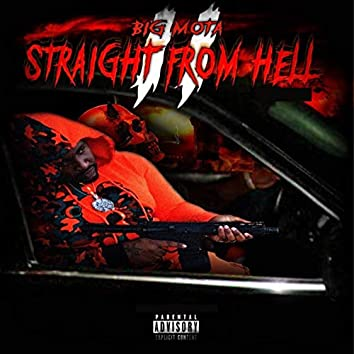 Straight from Hell 2