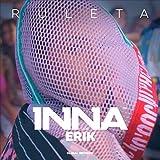 Ruleta (feat. Erik)