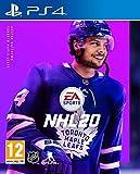 NHL 20 pour PS4