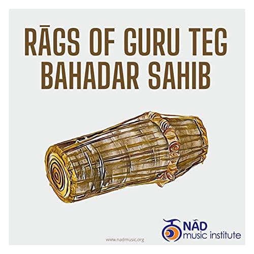 Nad Music Institute