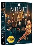 Velvet Collection - Saison 1 [Francia] [DVD]