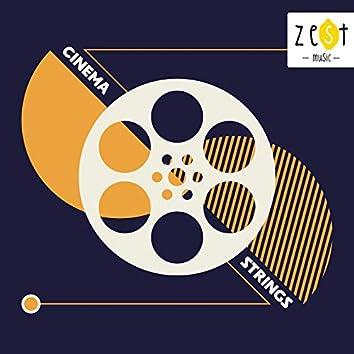 Cinema Strings
