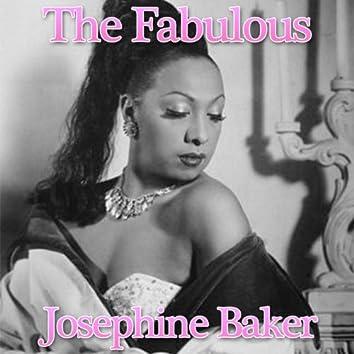 The Fabulous Joséphine Baker