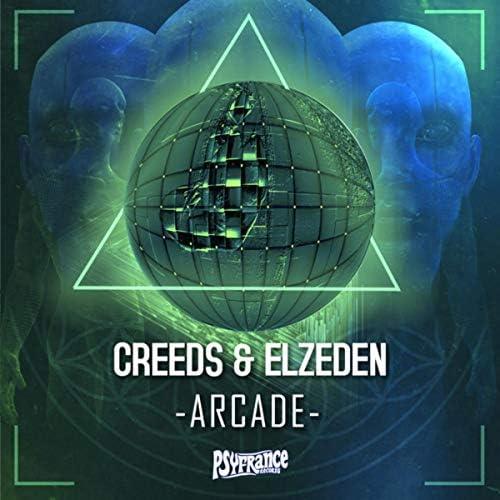 Creeds & Elzeden