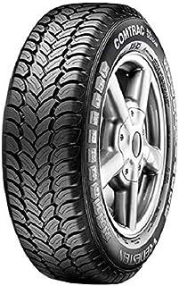 Suchergebnis Auf Für Reifen R Bis 170 Km H Reifen Reifen Felgen Auto Motorrad