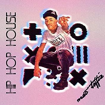 Hip hop House