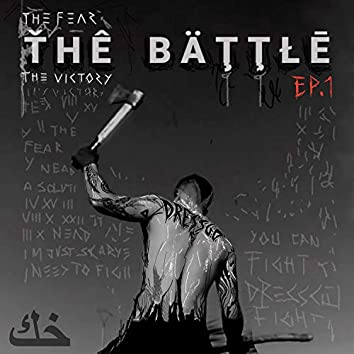 The Battle EP.01 [HK53]