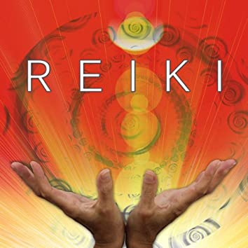 Reiki: 40 Zen Music Nature Sounds Classical Songs for Reiki