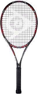 Dunlop Srixon Revo CZ 100sテニスラケット