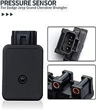 56029405 MAP Manifold Absolute Pressure Sensor for Dodge Dakota Durango Ram 1500 2500 3500 Van Jeep Grand Cherokee Wrangler