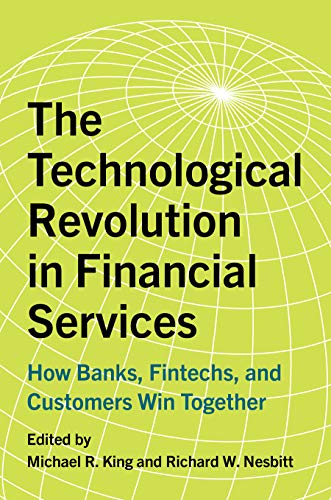 The Technological Revolution in Fin…