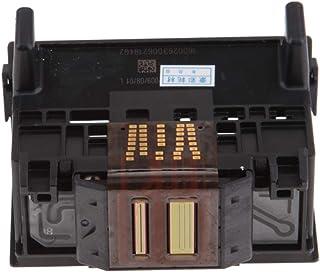 Almencla Universal Cabezal de Impresión de 4 Ranuras para HP Officejet 6000 6500 6500A 7000 7500A