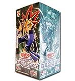 ★ ボックス ★ 遊戯王 日本語版 Duelist Legacy デュエリストレガシー Volume.4 ブースターパック