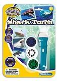 Brainstorm Toys Shark Torch & Projector