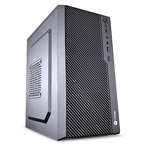 COMPUTADOR BUSINESS B500 - I5 7400 3.0GHZ 8GB DDR3 SSD 240GB HDMI/VGA FONTE 300W