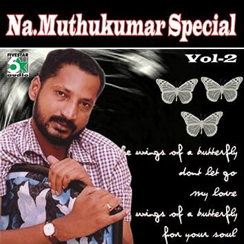 Na.Muthukumar Special, Vol.2