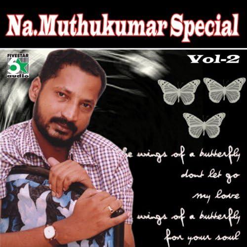 Na.Muthukumar