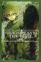 The Saga of Tanya the Evil, Vol. 5 (light novel): Abyssus Abyssum Invocat (The Saga of Tanya the Evil, 5)