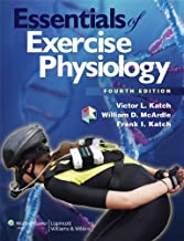 Best essentials of exercise physiology 4th edition Reviews