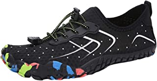 Running Shoes for Men On Sale,Men Women Fashion Outdoor Water Shoes Sports Casual Couple Shoes