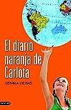 El diario naranja de Carlota (Punto de encuentro)