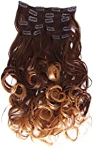 Uniwigs Ombre Color Hot Sell 26