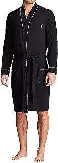 Mini Terry Kimono Robe