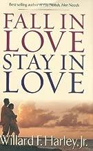 Best fall in love stay in love Reviews