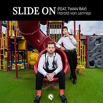 Slide On