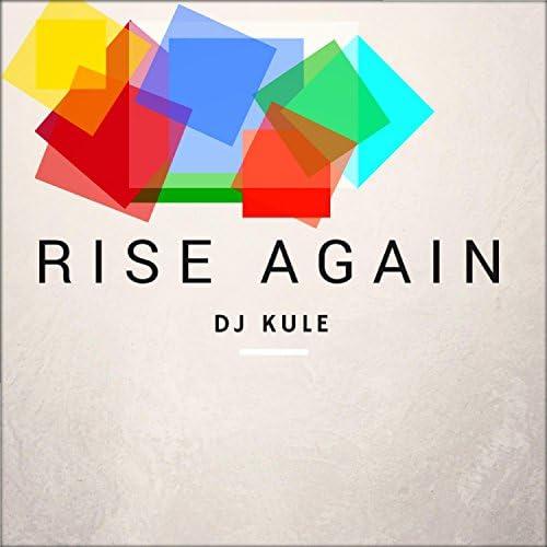 DJ Kule