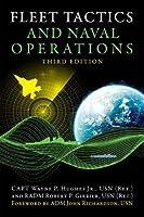 Fleet Tactics and Coastal Combat (Blue & Gold Professional Library)