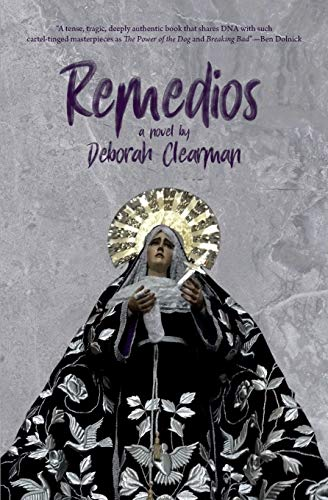 Image of Remedios