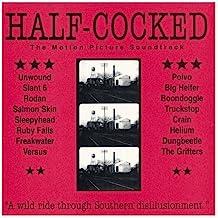 10 Mejor Half Cocked Soundtrack de 2020 – Mejor valorados y revisados