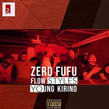 Zero FUFU