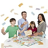 Monopoly Classic – Edition 2013 - 7