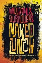 Best william burroughs books Reviews