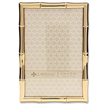 Best gold bamboo picture frame Reviews