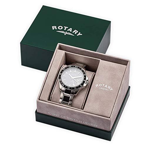 Rotary LB90057/06