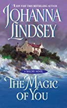The Magic of You (Malory-Anderson Family Book 4)