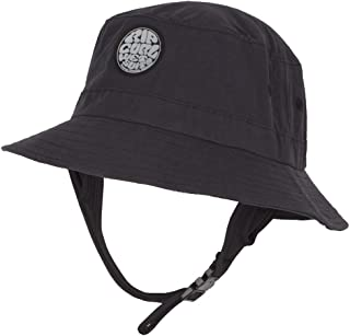 Rip Curl Mens Surf Hat