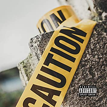 RAALO (feat. .LITOKLNSTYL)