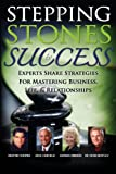 Stepping Stones to Success Kathy Perry