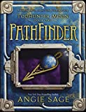 Pathfinder: 01 (Septimus Heap: Todhunter Moon)