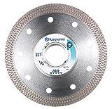 Husqvarna 574268601 - Disco P/Porc.Extraf.574268601 As6-115X22