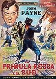 La Primula Rossa Del Sud (1953)...
