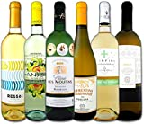 ★【本日限定】【タイムセール】人気のワインセットやシャンパンなどが特価!