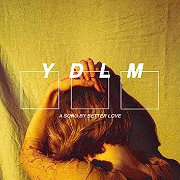 Y D L M