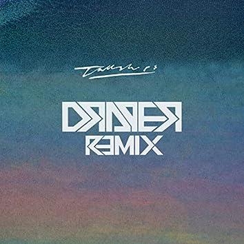 Best Ever (Draper Remix)