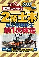 51s5QGfinHL. SL200  - 土木施工管理技士試験 01
